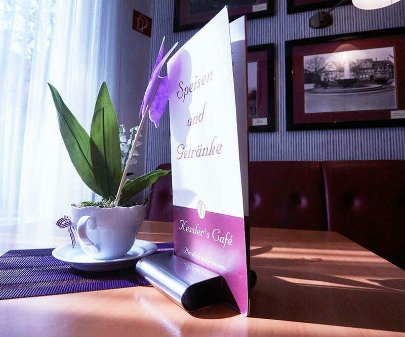 03_Kesslers_Cafe