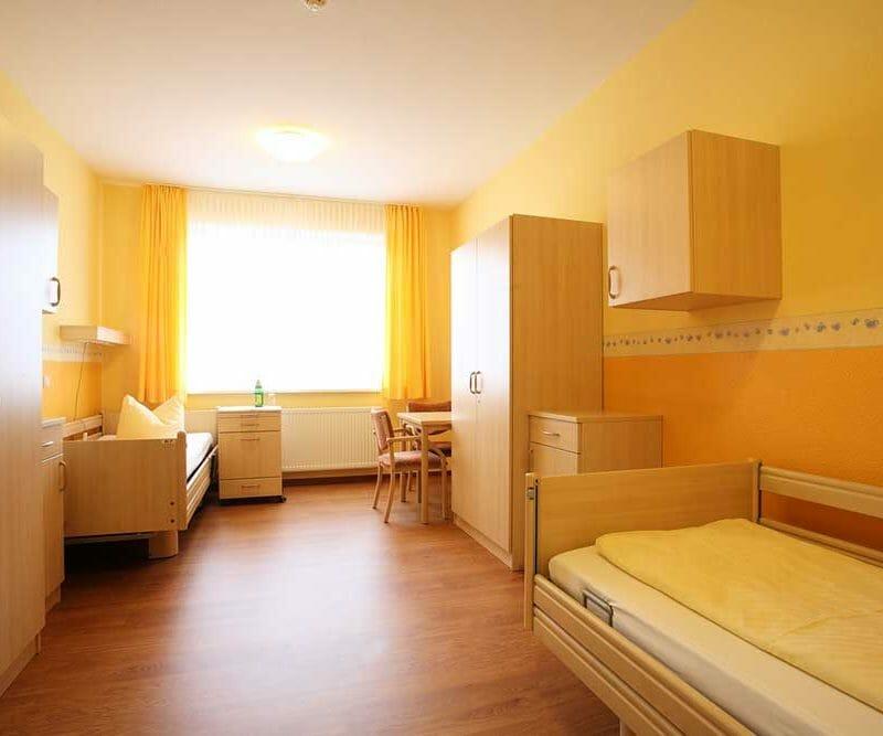 05_Zwei_Bett_Zimmer