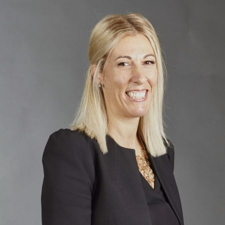 Daniela Fuxius-Kraft