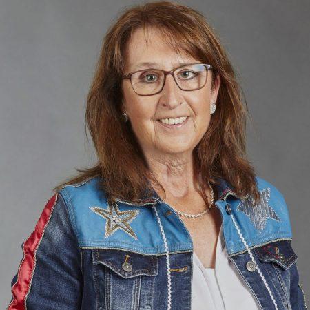 Marianne Wiessner