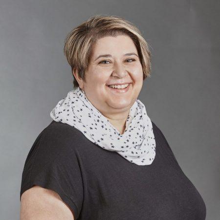 Tina Schober